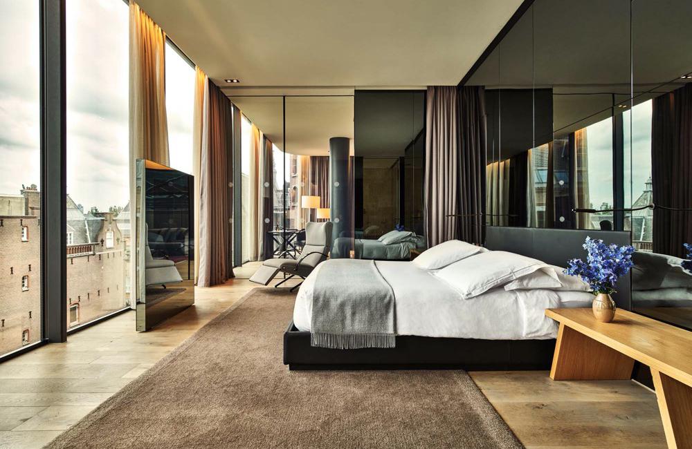 Penthouse Suite - 900 (1)